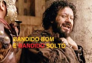 BANDIDOBOM1
