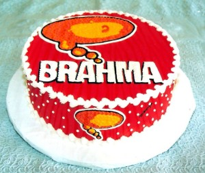 brahmabirth