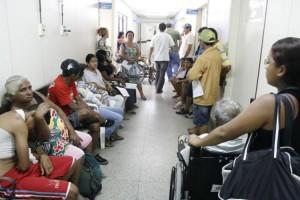 hospitalcaindopedaçospaes