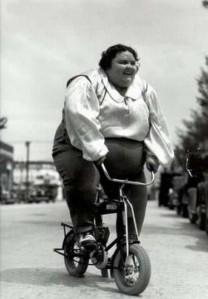 pedaladas