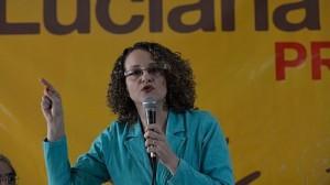 PSOL ACHACUNHA