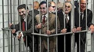 petistaspresos