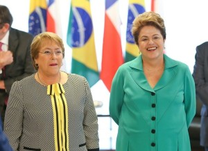 DILMABACHELET
