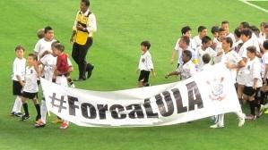FORCALULA2