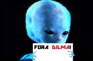 E.T. CONTRA PT3