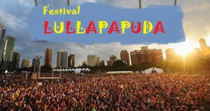 Lullapapooda3