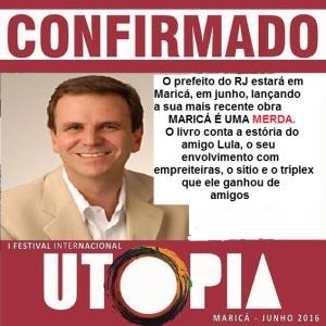 UTOPIAMAR2