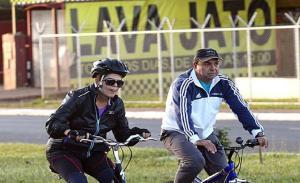 biciclula