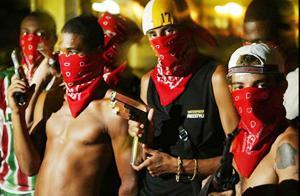 bandidosss